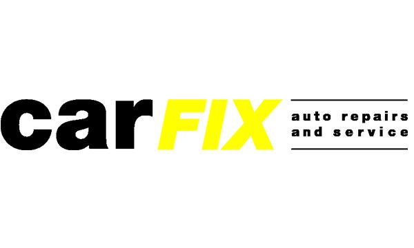 Carfix auto