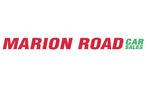 Marion Road car sales